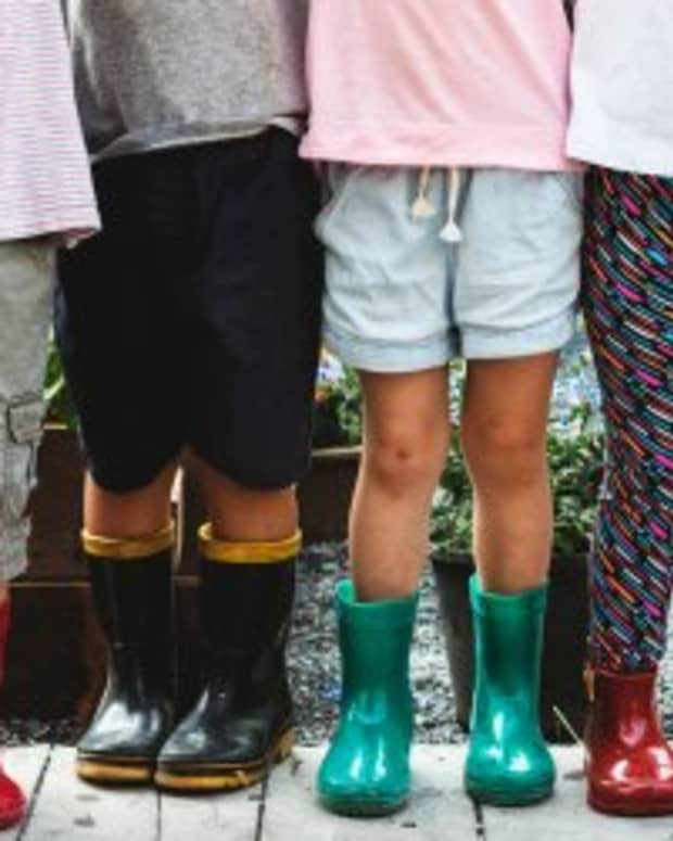 preschool-spring-lesson-plan