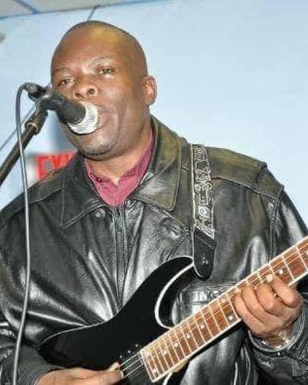 musa-juma-life-in-music