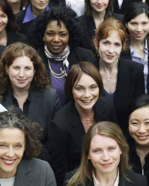 a-hymn-women-are-gods-creation