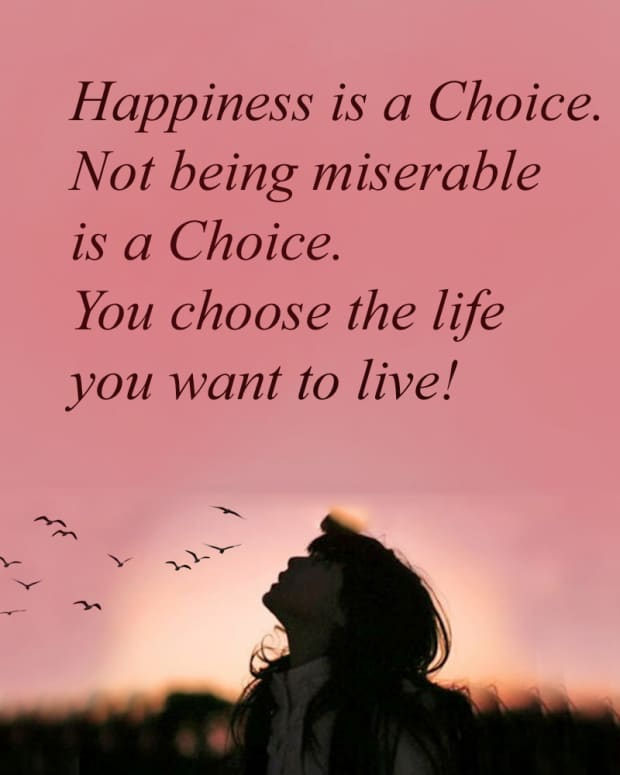 lifes-how-you-live-it-because-happiness-is-a-choice
