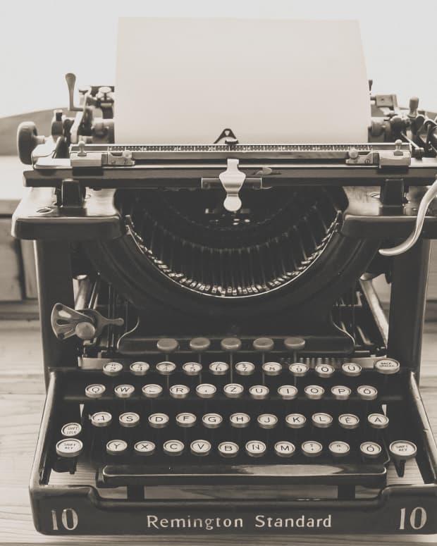 best-online-typing-jobs
