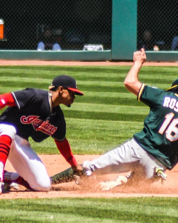 the-10-best-shortstops-in-cleveland-indians-history