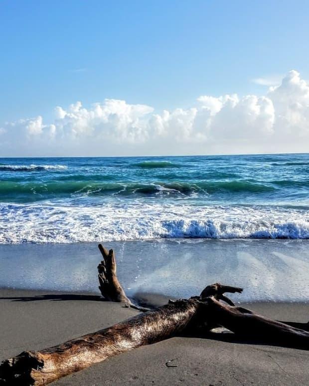 on-the-hobe-sound-beach