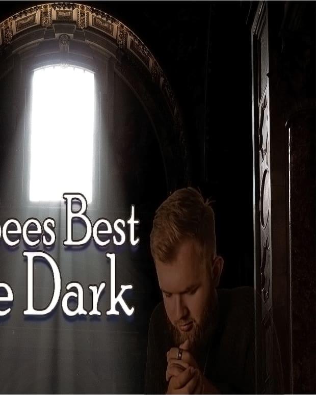 faith-sees-best-in-the-dark