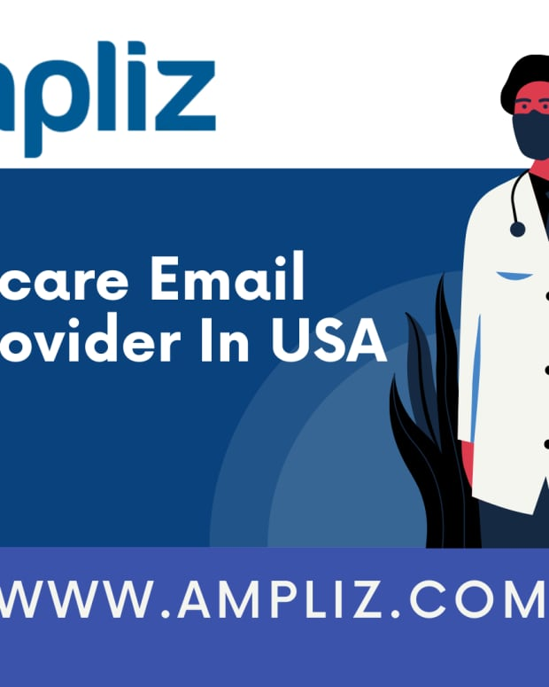 heathlcare-email-lists-in-usa-ampliz