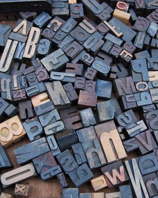 the-alphabet-of-my-life