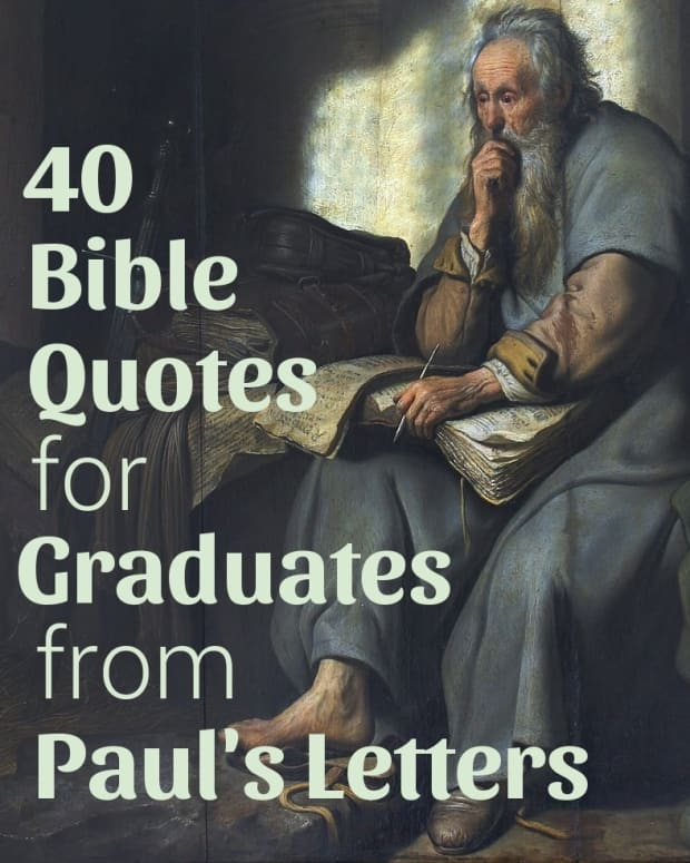 quotes-for-the-graduate-from-pauls-writings