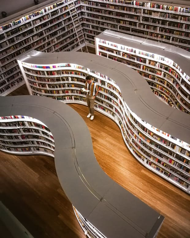 the-value-in-reading-difficult-books