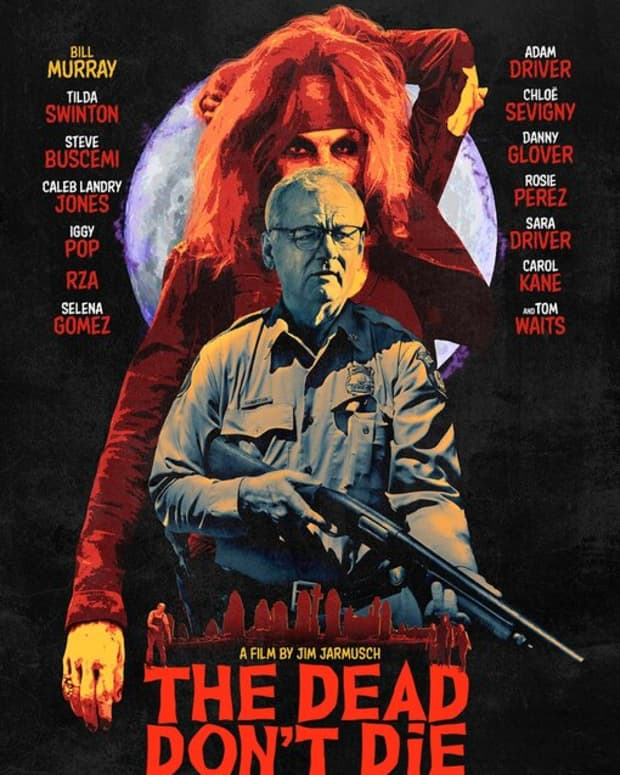 the-dead-dont-die-2019-movie-review