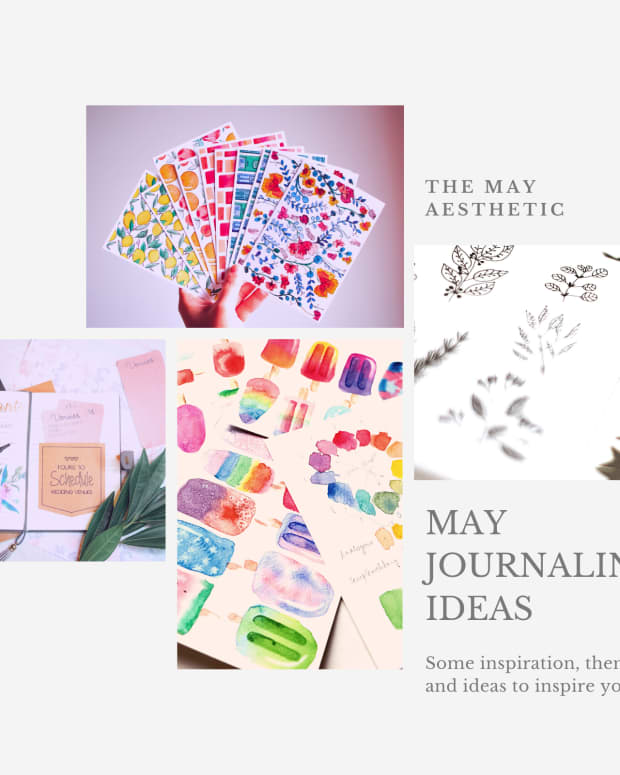 10-may-bullet-journal-ideas-creative-ideas-and-themes-for-the-month-of-may