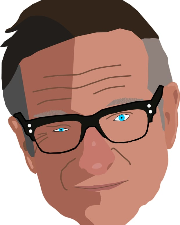 the-late-robin-williams-is-not-burning-in-hell
