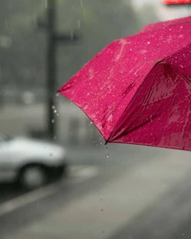 i-love-when-it-rains