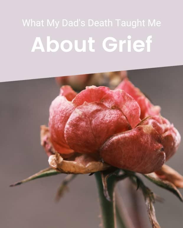 five-signs-of-grief-after-a-parents-suicide