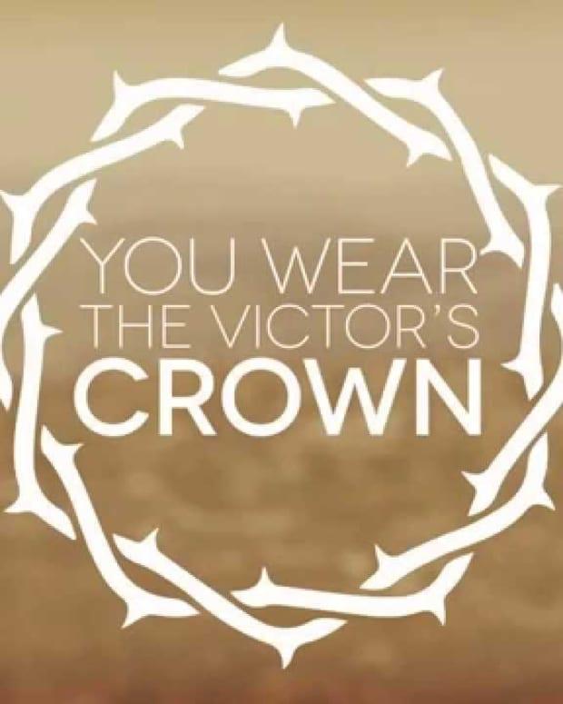 victors-crown