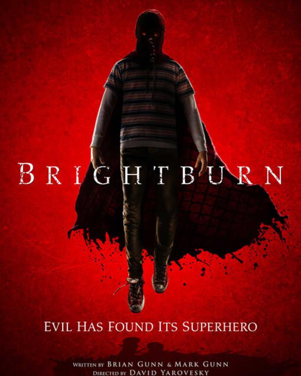 brightburn-2019-movie-review