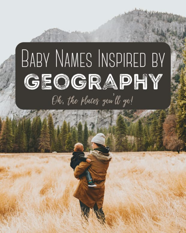 oh-the-places-theyll-go-baby-names-inspired-by-geography