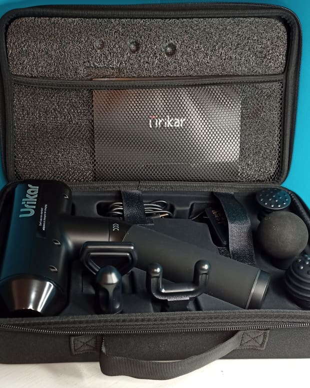 review-of-the-urikar-pro-3-percussion-massager
