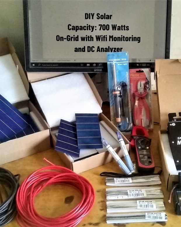 mistakes-to-avoid-when-making-diy-solar-panels