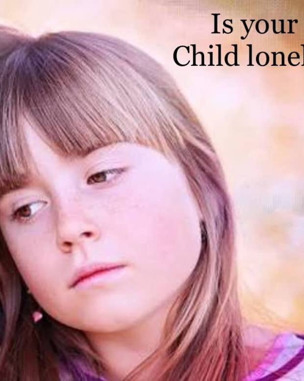 are-you-too-busy-to-notice-your-childs-loneliness