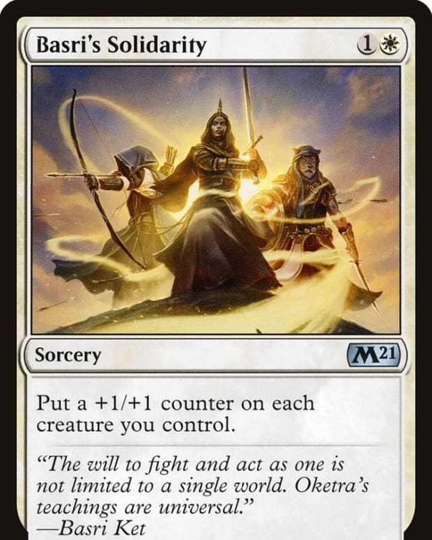 best-11-counter-cards-mtg