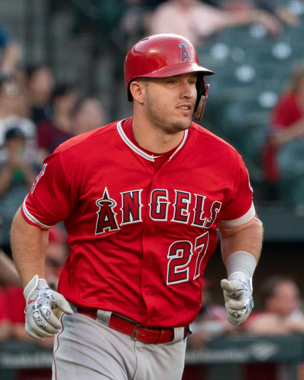 the-10-best-players-in-los-angeles-angels-history