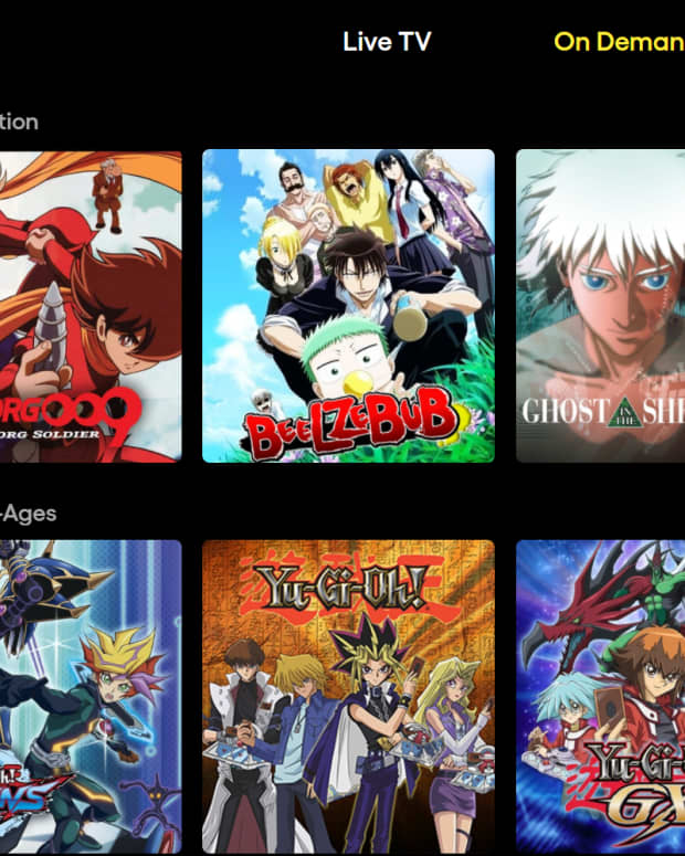 best-places-to-watch-anime-free-and-paid