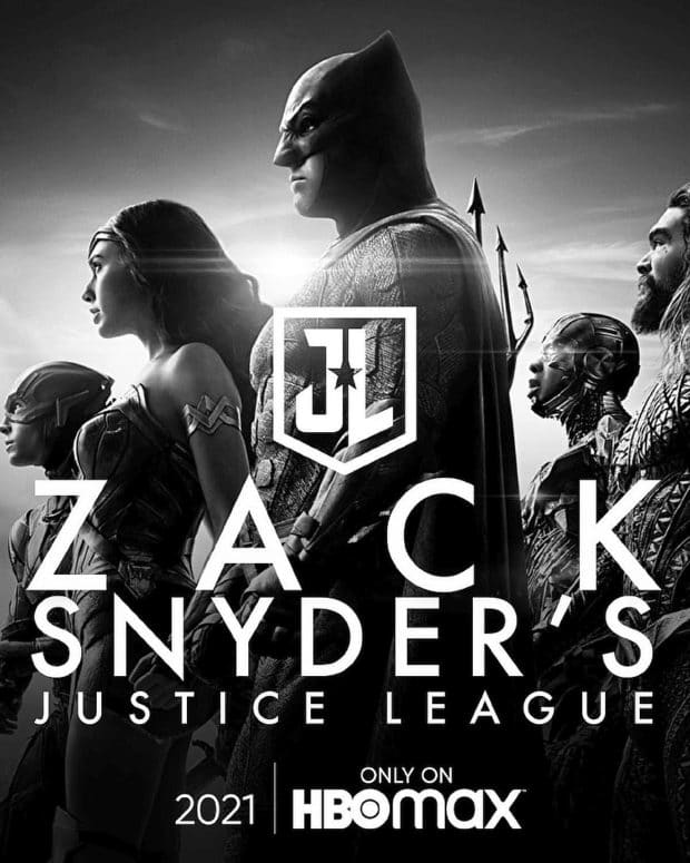 zack-snyders-justice-league-2021-a-double-sized-epic-movie-review