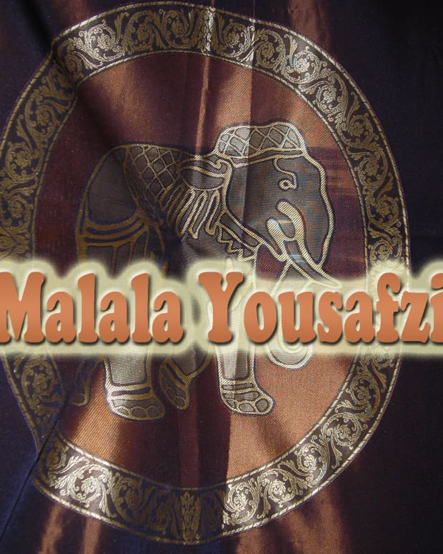 malala-yousafzai-the-pakistani-girl-shot-in-the-head-for-attending-school