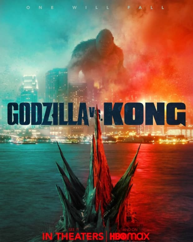 5-films-in-which-godzilla-and-kong-are-the-best-of-friends