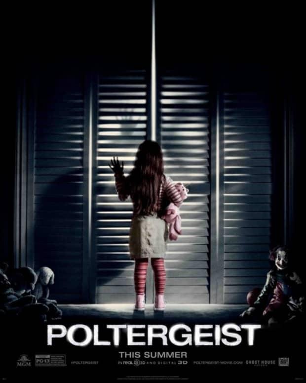 poltergeist-2015-movie-review