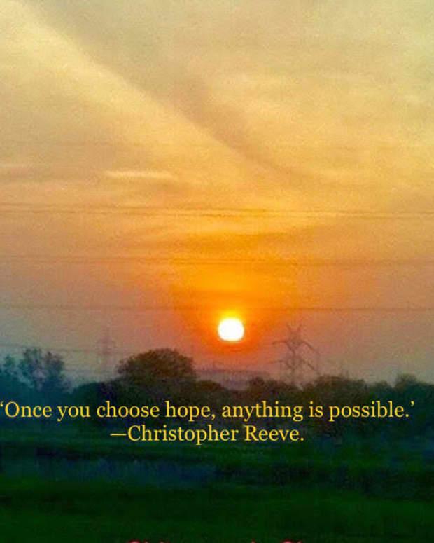 hope-keeps-me-going-poem