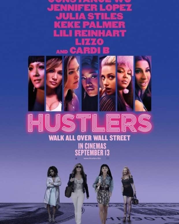 hustlers-2019-movie-review