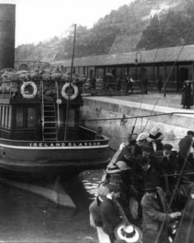 titanic-april-1912-3rd-class-passengers-survivors-died-1st-2nd-ship-maiden-voyage-iceberg-sinking-sank