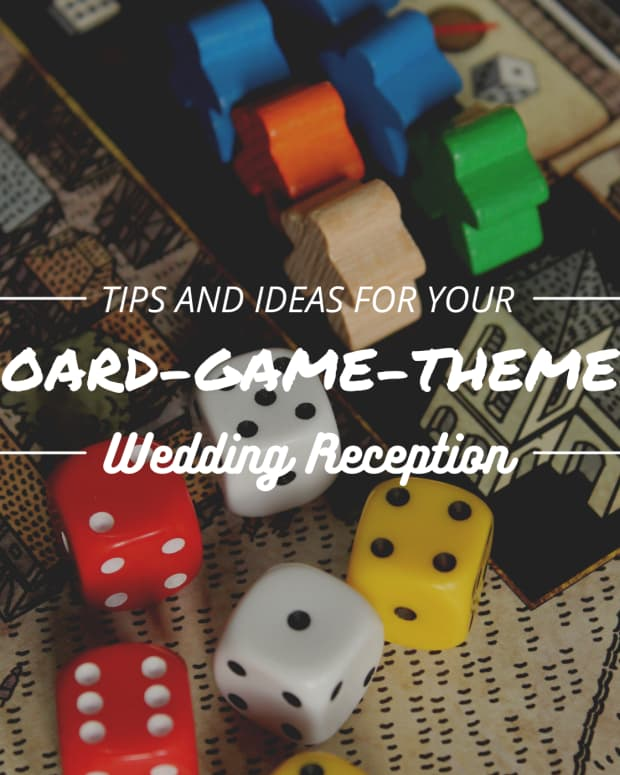 board-game-themed-wedding-receptions