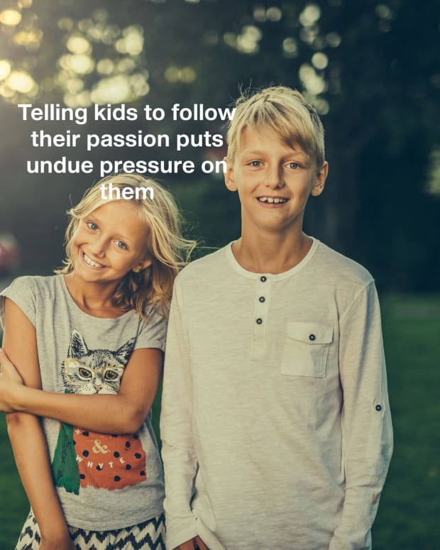20-really-stupid-but-well-meaning-things-we-say-to-our-kids