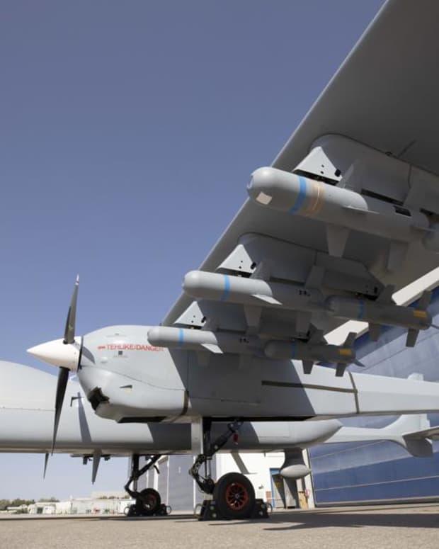 david-vs-goliath-ot-the-revolution-of-drones