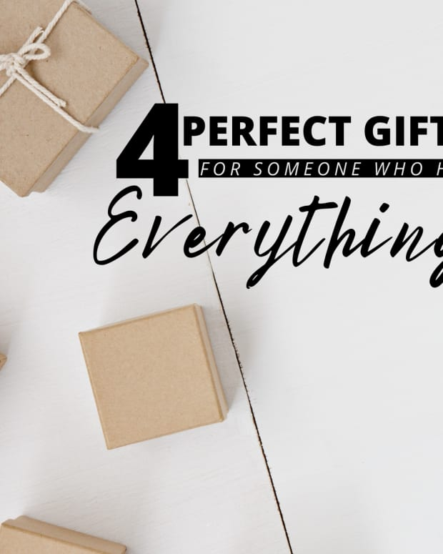 best-gifts-to-buy-online-on-amazon