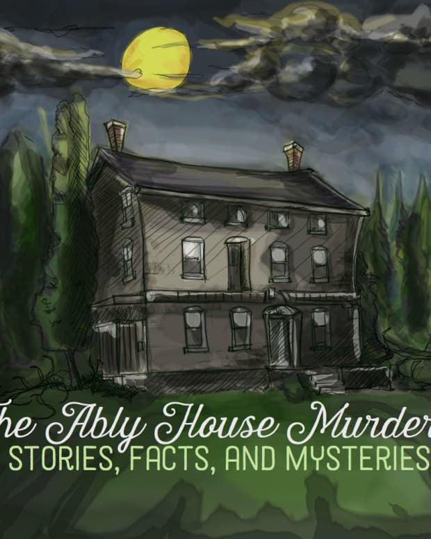 ably-house-murders-myths-and-truths