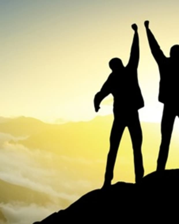 helping-teens-and-young-adults-discover-their-unique-talents-to-succeed