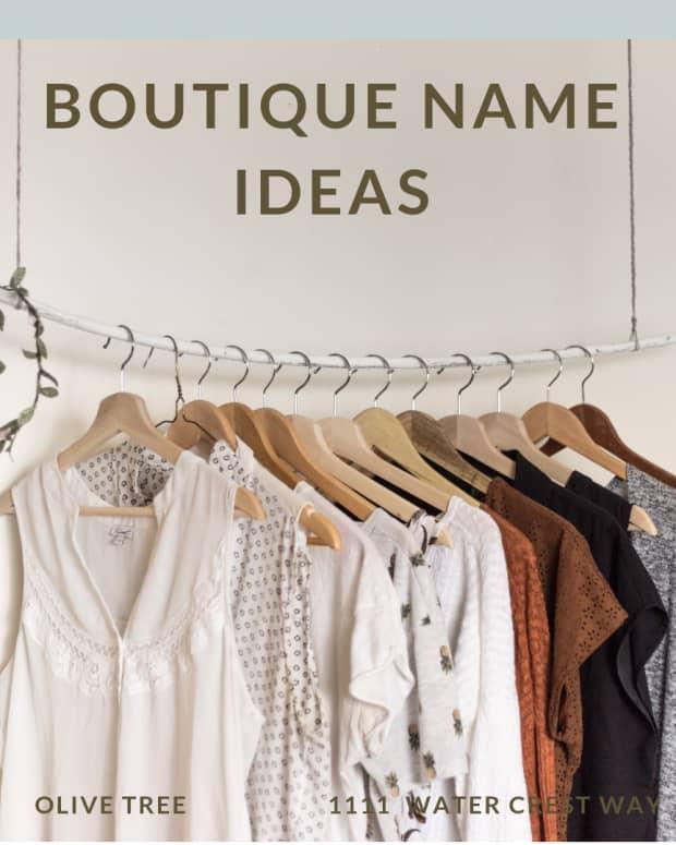 100-unique-memorable-and-trendy-boutique-name-ideas