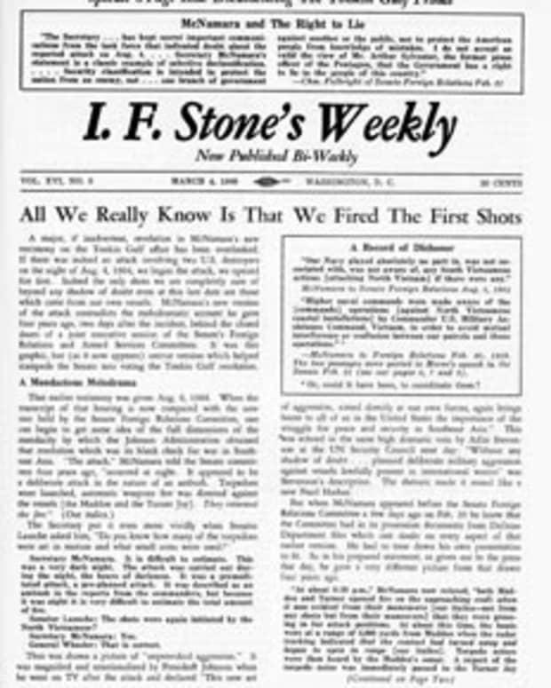 izzy-stone-progressive-american-journalist