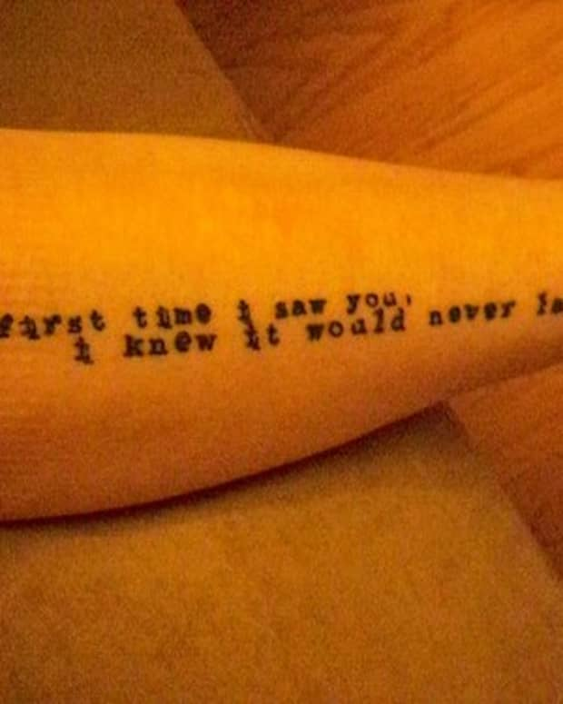 tattoo-ideas-lyrics-about-pain