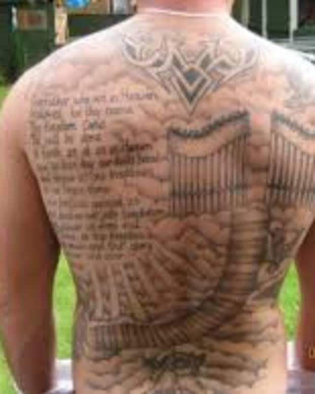 gates-of-heaven-tattoos-heaven-tattoos-and-meanings-gates-of-heaven-tattoo-pictures