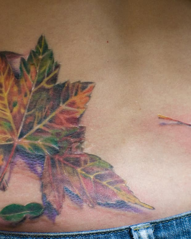 leaf-tattoos-and-designs-leaf-tattoo-meanings-and-ideas-leaf-tattoo-gallery