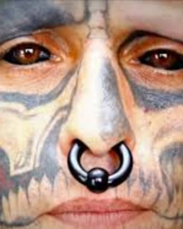 5-insane-places-to-get-tattooed