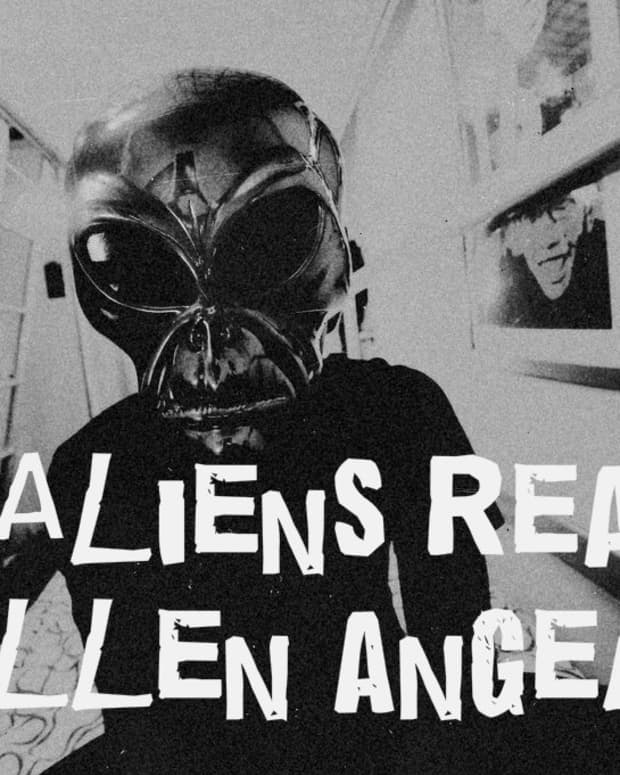 10-reasons-why-aliens-are-actually-fallen-angelsdemons