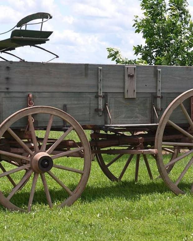 weston-wagons-west-ep-l25-levi-weston-in-oak-springs-as-1878-began