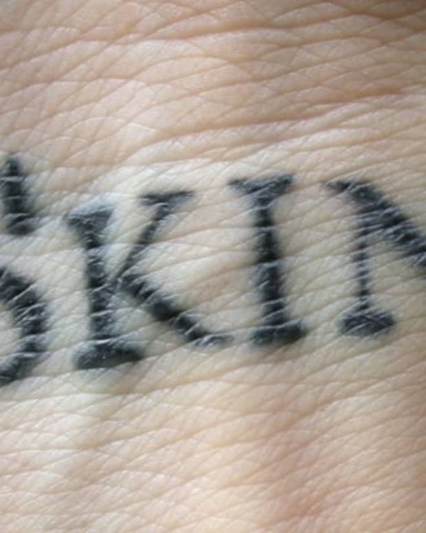 tattoo_ideas_words__shelley_jackson_skin