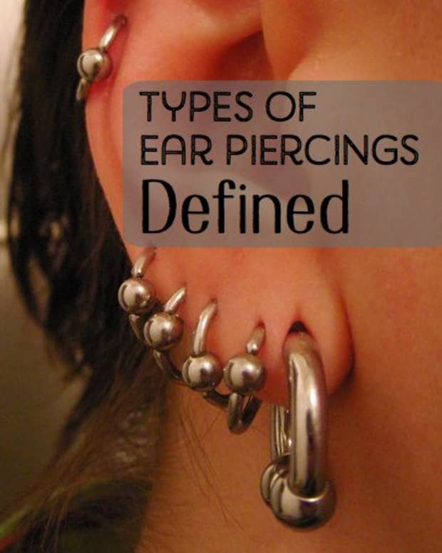 guide_to_ear_piercings_definitions__diagrams