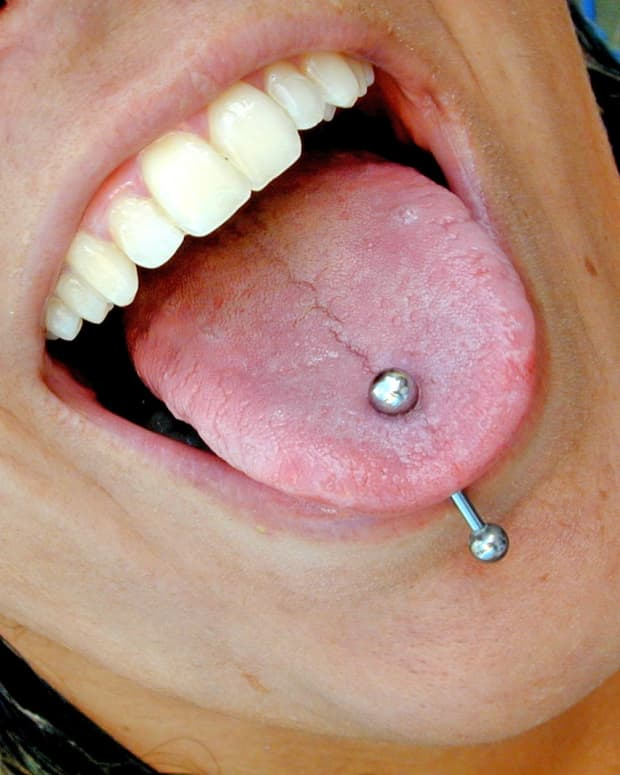 where_to_get_a_body_piercing_facts_and_risks